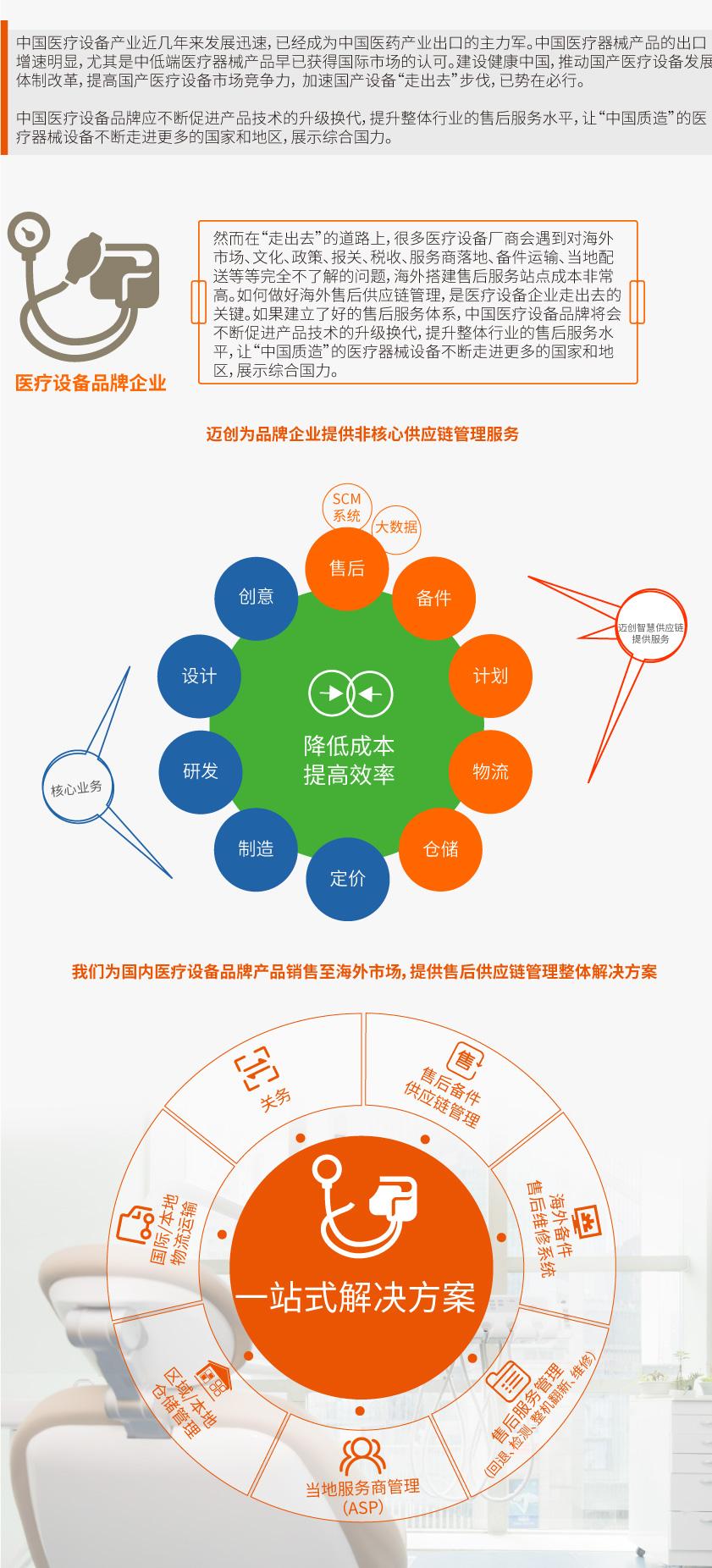 官网中文.jpg